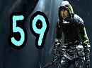 [ゆっくり実況]DEAD SPACE3[PART59]