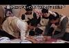 第16位:【TVアニメ『ALL OUT!!』】千葉翔也さん&小林裕介さんがピンチをチャンスに変えて!?『ねころび男子』16ねころび《後編》 thumbnail