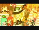 第72位:Gloria☆.mp4