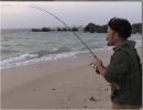 【沖縄支局】第13回,sacomの「釣り乙!これって釣りでしょ?...