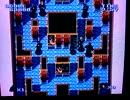[実況]「バットマン (PCE) 」アイテム回収シンプルなゲーム