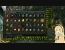 【ダークソウル2】灰のマキが挑むドラングレイグ Part8