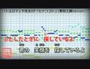 【カラオケ】エロマンガ先生OP「ヒトリゴト」(ClariS) (歌詞付)【FULL Size】