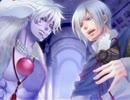 【実況】 IRIS~豪雪の王~ part11