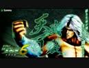 【CR北斗の拳6 天翔百裂】Silent Survivor (Hyper Groove Mix)