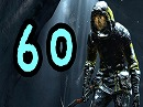 [ゆっくり実況]DEAD SPACE3[PART60] thumbnail