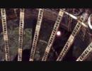 【人喰いの大鷲トリコ】トリコとゆっくり秘境紀行Part14