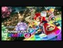 【実況】初心者でも楽しめるマリオカート8DX!