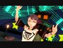 【友音ユア】踊れオーケストラ【UTAUカバー+MMD】