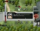 東方のアイギス風タワーディフェンス製作中動画