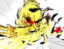 """第99位:【実況】手足を失った少女と悪魔の""""復讐譚""""【Part27】"""