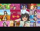 黒川さんの笑顔100円...?
