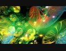 【闇音レンリ】  EVOLUTION  【オリジナル曲】