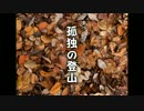 孤独の登山 第3回 「富士山」 Part.1