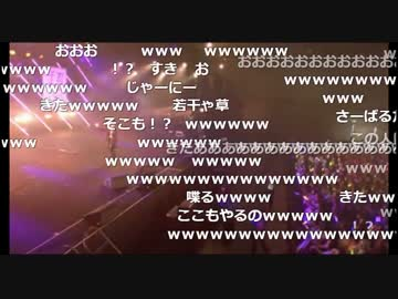 【オーイシマサヨシ】ようこそジャパリパークへ(ニコニコ超会議2017)