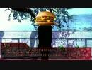 【シノビガミリプレイ】イケメンにチーズバーガーをぶつけると死ぬ