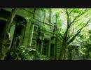 廃墟探索 《心霊スポット》の旅#59.5 『伝説の洋館~失敗編~』