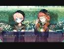 【PS4】12.追放選挙 [テーマパーク 信用]【プレイ動画】