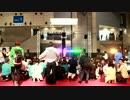 【こずえT】ルカルカ★ナイトフィーバーを踊ってみた【超会議2...