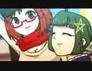 4人の異能使い達の異能バトルTRPG #3