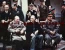 スターリン書記長と行く第三次世界大戦 hoi2 2人マルチpart3