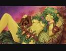 【ハースストーン】わんぱくクソデッキ第4回・春のウンブラちゃん祭り