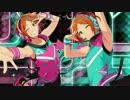 【あんスタ】2winkがメドレーを歌ったら(Live ver.)【作業用BGM】
