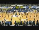 第83位:【伝説の天王山】B3リーグ ライジングゼファー福岡vs金沢武士団(1日目)