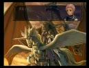 暁の女神(ハードモードプレイ) 第三部13章(6/6)