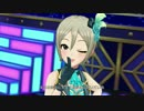 【フレグランスオブナイト】「Tulip」MV(ドットバイドット1080p60)