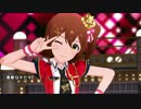 【ミリシタ】事前登録10万突破特典MV『素敵なキセキ』(720p60)