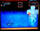 [実況]「超魔界村R(GBA)」SFC版のプラスα移植プレイ