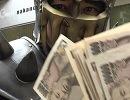 【ペカるTV】ジャギ様が軍資金10万で「北斗の拳7 転生」全ツッパの巻【ぐらんぱvol.2/それ行け養分騎士スピンオフ】