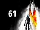 [ゆっくり実況]DEAD SPACE3[PART61] thumbnail