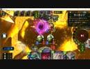 Shadowverse  ずーっと超越使いだと思い込んでいた爺さんの底力UC(無い thumbnail