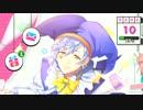 【実況】ガチホモ✩演劇団Part10【A3!】
