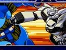 【実況】暴け陰謀!あゝ、栄光の特車二課#3【パトレイバー】
