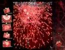 神鬼「レミリアストーカー」 神主のプレイ動画
