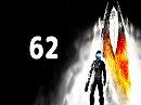 [ゆっくり実況]DEAD SPACE3[PART62]