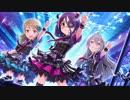 ∀NSWER -Пенпен Remix-【インディヴィジュアルズを信じろ】