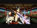【一血卍傑】放置ボイス集【桜代剣士】