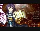 【例大祭14】EastNewSound Divine Lotus クロスフェードデモ thumbnail