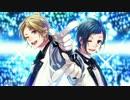 ロメオ 歌ってみた 【un:c(あんく)×kradness】