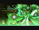 【サモンズボード】エイスリングの塔最上層アルまど攻略【非ゆっくり】