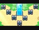 ドット謎解きアドベンチャーRPG『フェアルーン2』実況プレイpart2