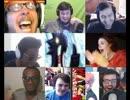 「僕のヒーローアカデミア」18話を見た海外の反応
