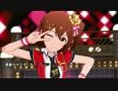 【踊ってみた】素敵なキセキ【ミリシタ】