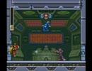 【バンブラ】ロックマンX2「ゼロのテーマ」