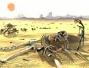 人気シリーズ原点【Fallout1】徹底解説字幕プレイ Part4