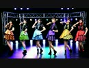 【i☆Ris】Ready Smile!!【踊ってみた】
